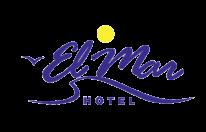 EL MAR HOTELI